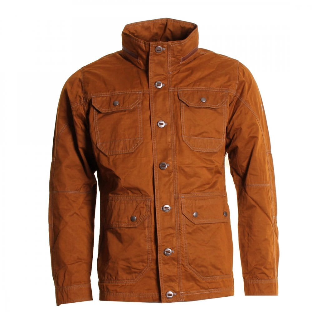 Shop for Men's Casual Jackets at REI - FREE SHIPPING With $50 minimum purchase. Top quality, great selection and expert advice you can trust. % Satisfaction Guarantee.