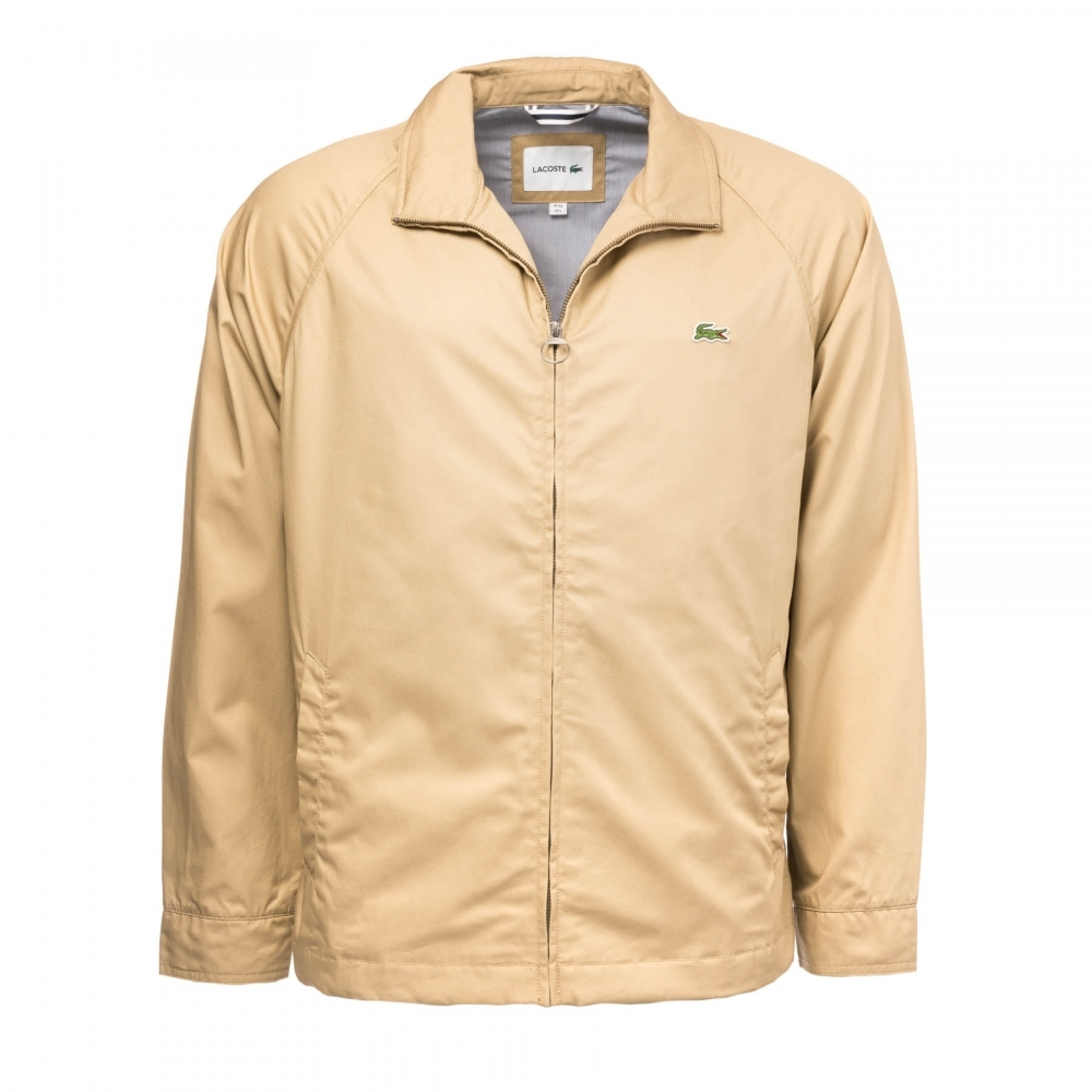 725fdbfc3f Mens Jacket BH3326-00