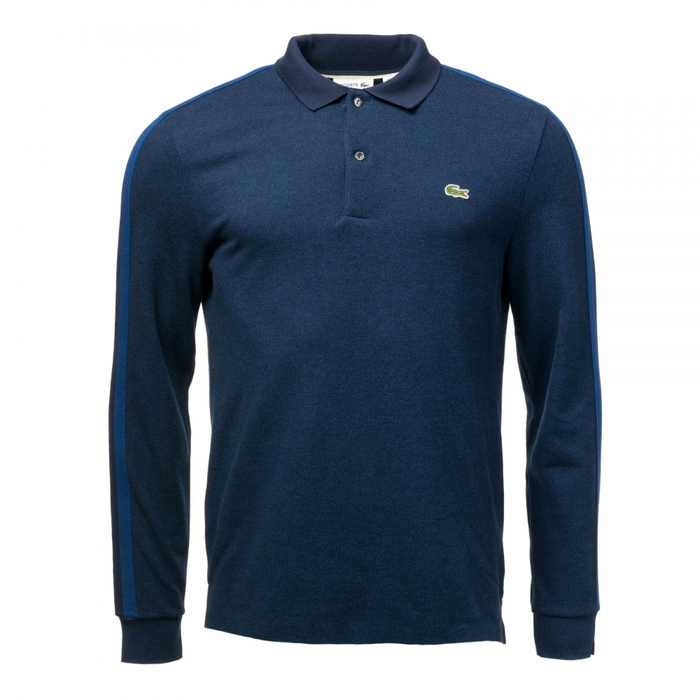 Polo Lacoste Mens Sleeve Shirt Ph9396 Long 00 CBdoxe