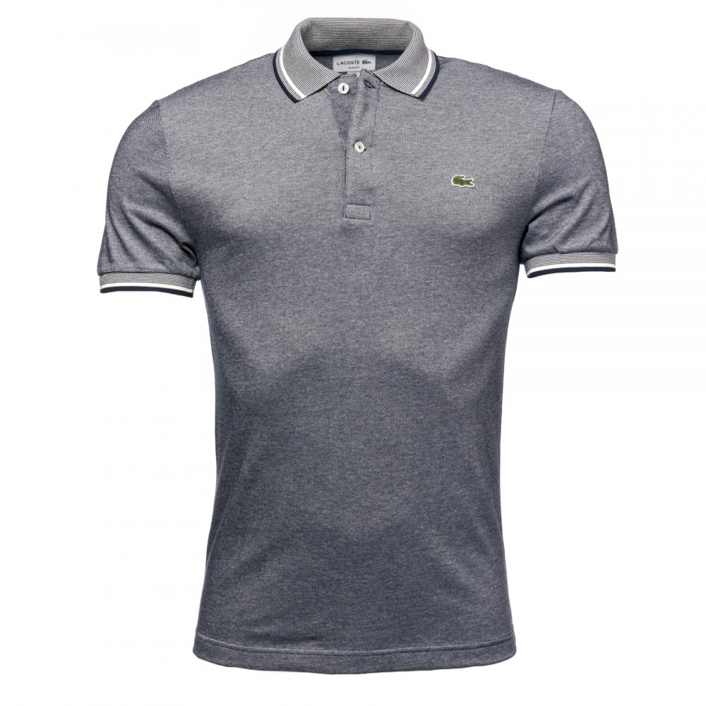 aefa2c23461b6 Lacoste Mens Polo Shirt PH9433-00 - Mens from CHO Fashion and ...