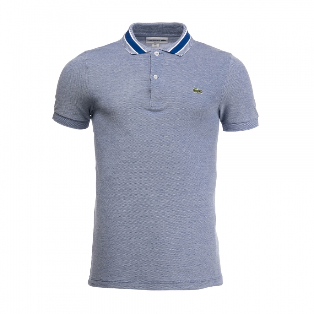 34913133 Lacoste Mens Short Sleeve Polo Shirt PH4251-00 - Mens from CHO ...