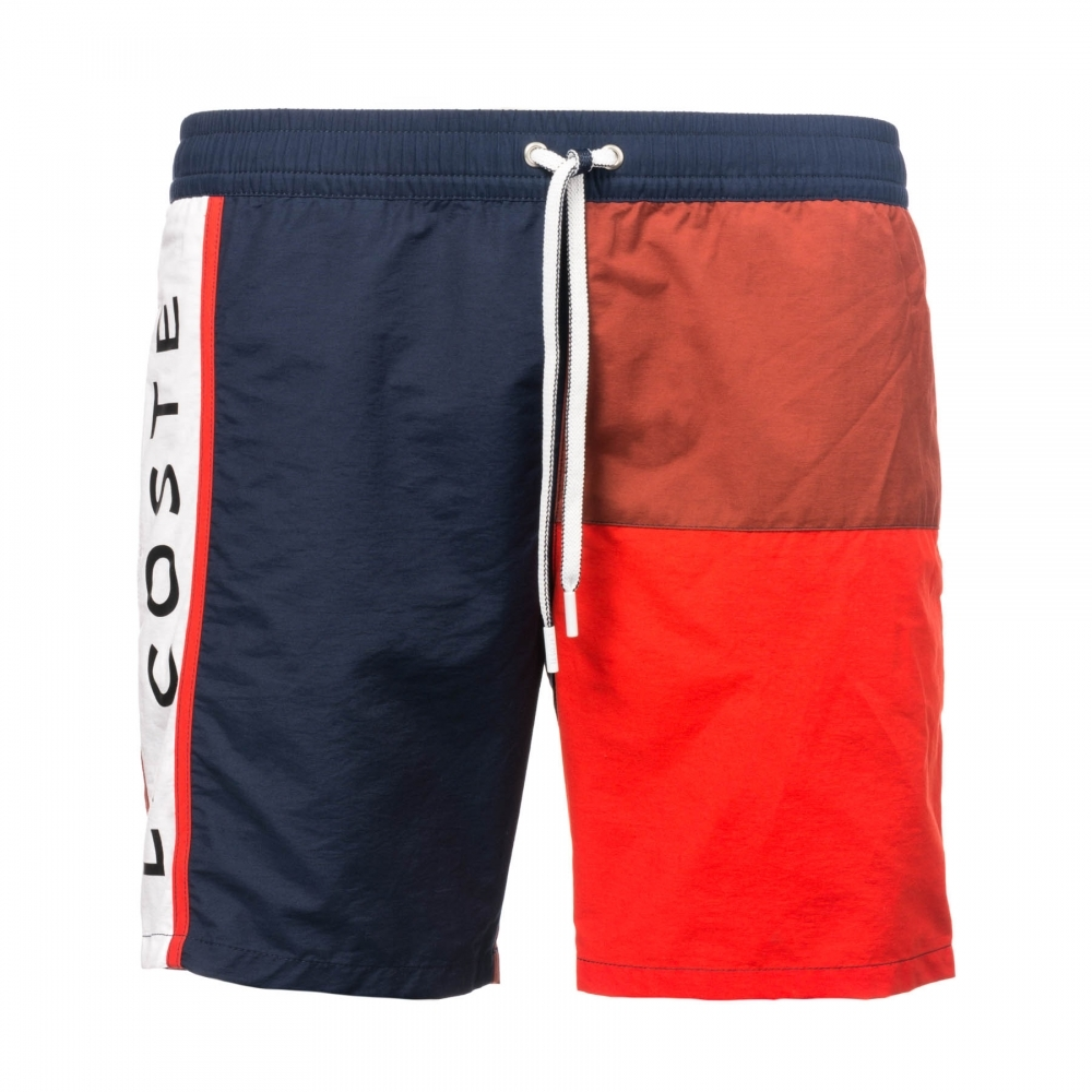 ee82702d Mens Swim Shorts MH4768-00