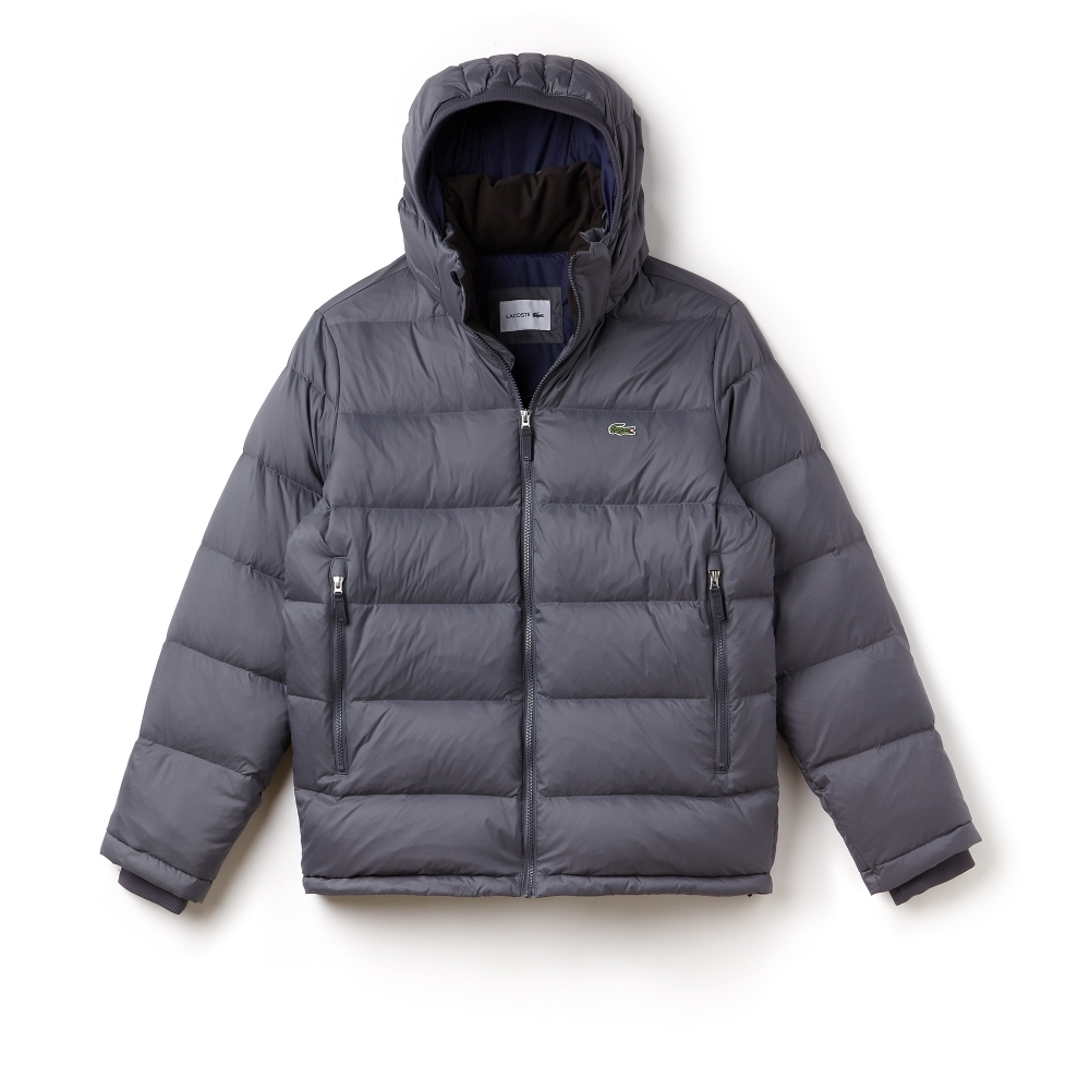 1b3db37aa7 Padded Mens Jacket (BH7460-00)