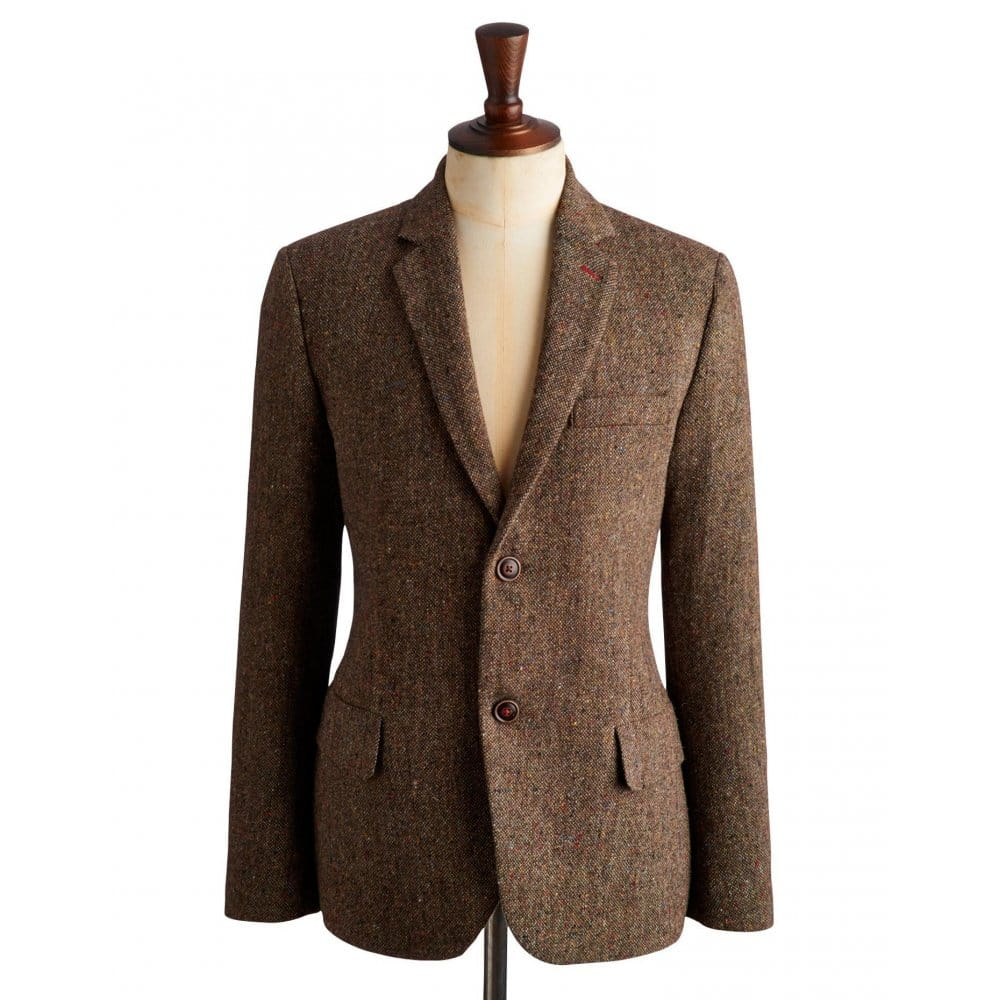 Looking For Mens Tweed 3 Piece Check Suits, Mens Tweed Wedding Suit, Mens Tweed Jacket and Waistcoats with Blue, Grey & Brown colour? Go to newuz.tk! Looking For Mens Tweed 3 Piece Check Suits, Mens Tweed Wedding Suit, Mens Tweed Jacket and Waistcoats with Blue, Grey & Brown colour? Mens Tweed Suits, your one stop shop for all.