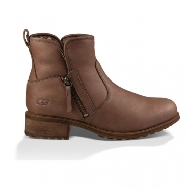 Lavelle Ladies Boot