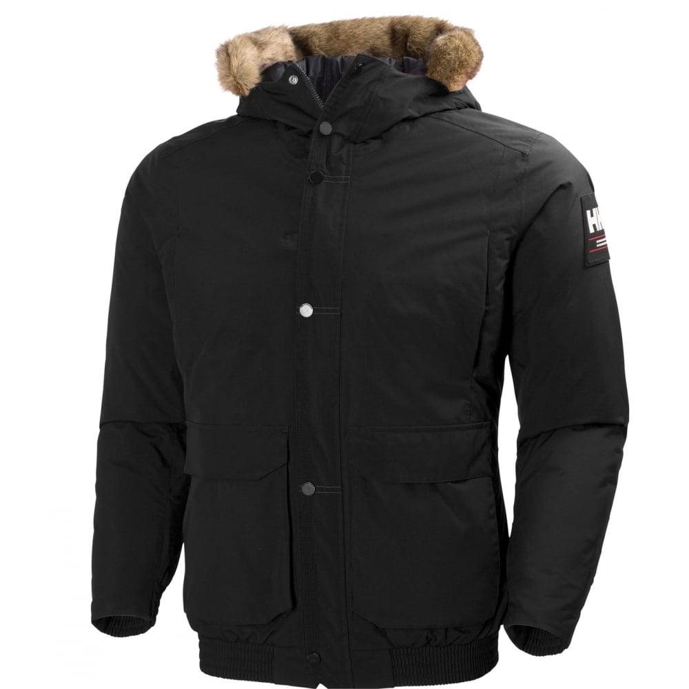 Brandneu aliexpress am besten verkaufen Legacy Mens Bomber Jacket