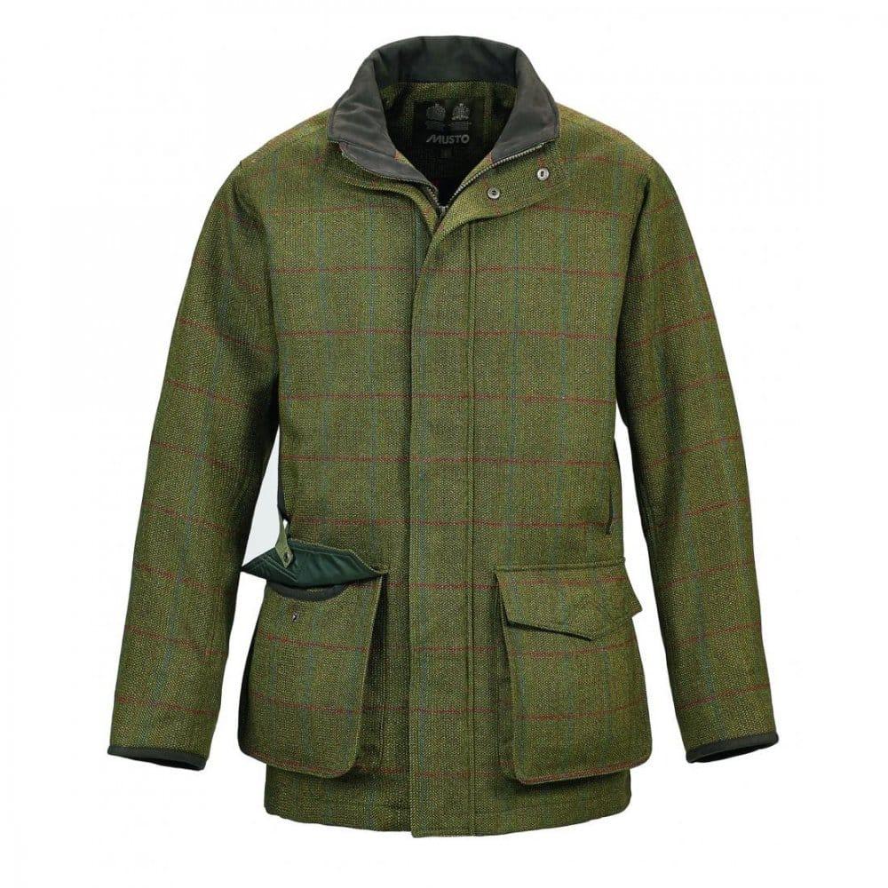 24dbd344f Lightweight Machine Washable Mens Tweed Jacket