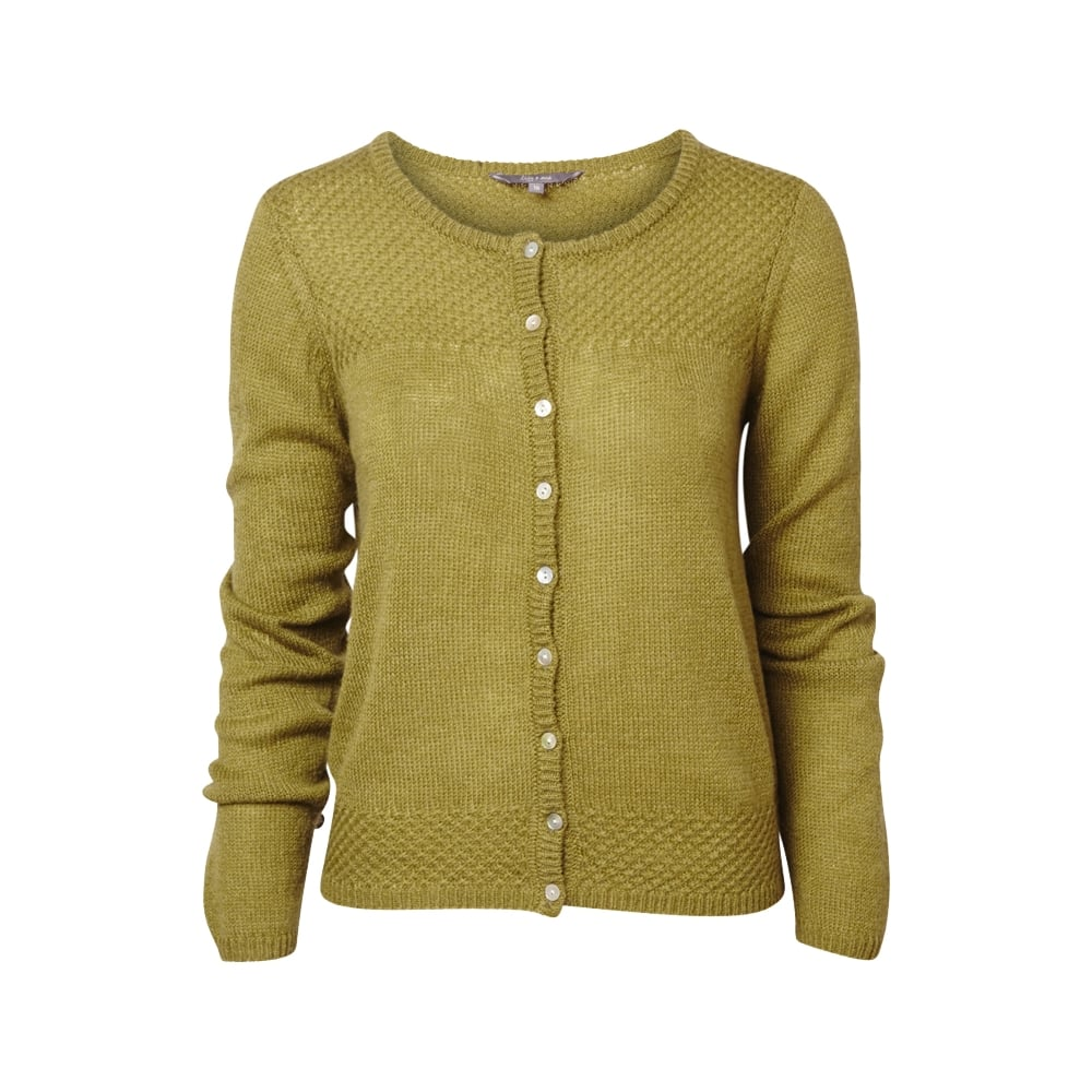 a8a62dd14321 Lily & Me Essential Knit Plain Womens Cardigan - Womens from CHO ...
