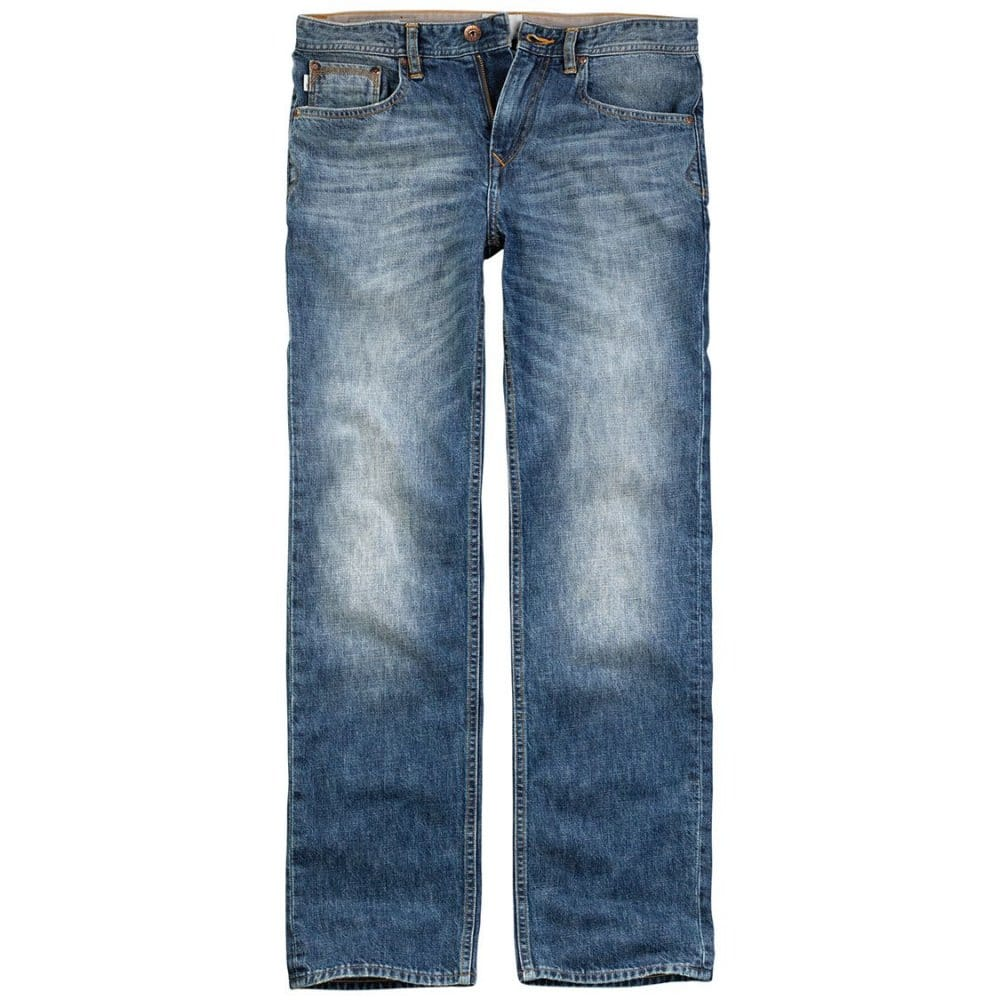 Timberland locke lake denim straight leg mens jeans timberland from country house outdoor uk House jeansy