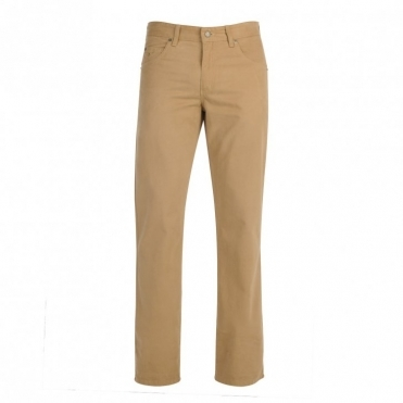 Luxury Slimfit Linesman Mens Jean