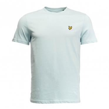 35e58ac397 Lyle & Scott Mens Crew Neck T-Shirt