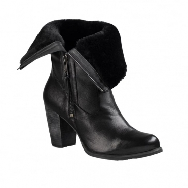 Lynda Ladies Boot