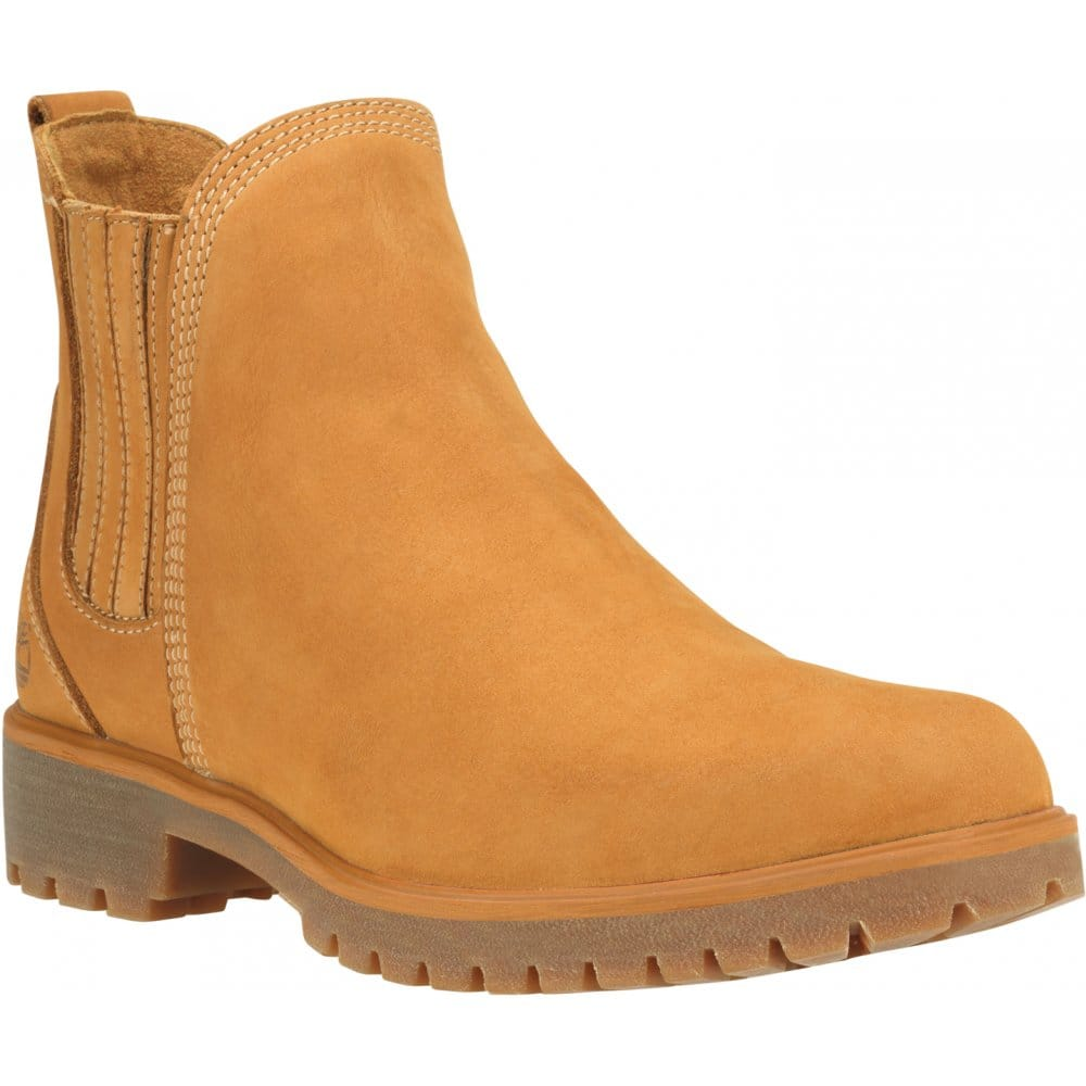timberland chelsea lyonsdale