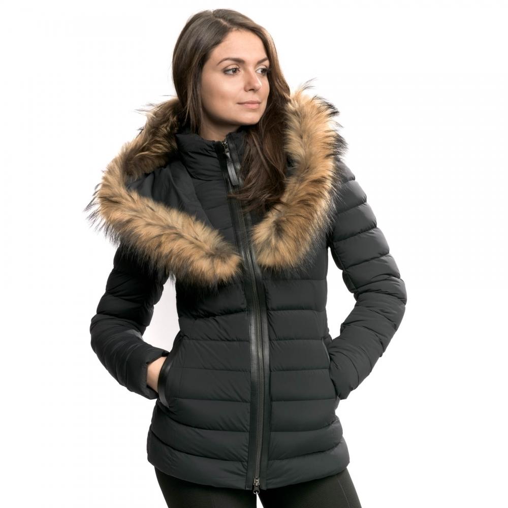 Mackage down coat women