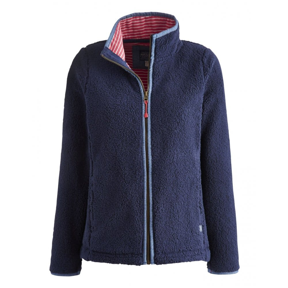 Cabela's women's sweatshirts and hoodies are both fashionable and functional. Cabela's offers a wide assortment of sweatshirts, hoodies and pullovers that will keep you warm on those chilly days.