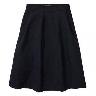 Maison Scotch Full Midi Womens Skirt