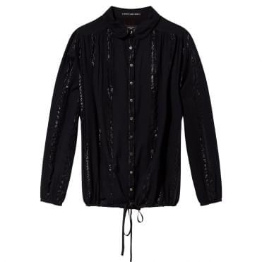 0be9ade4660 Maison Scotch Womens Clothing | CHO Fashion & Lifestyle