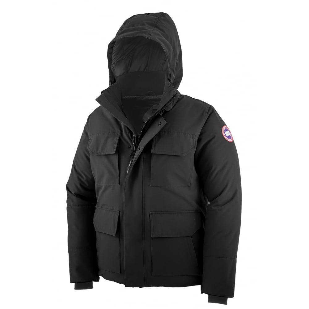 canada goose jackets co uk