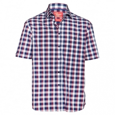 Millbank Mens Shirt