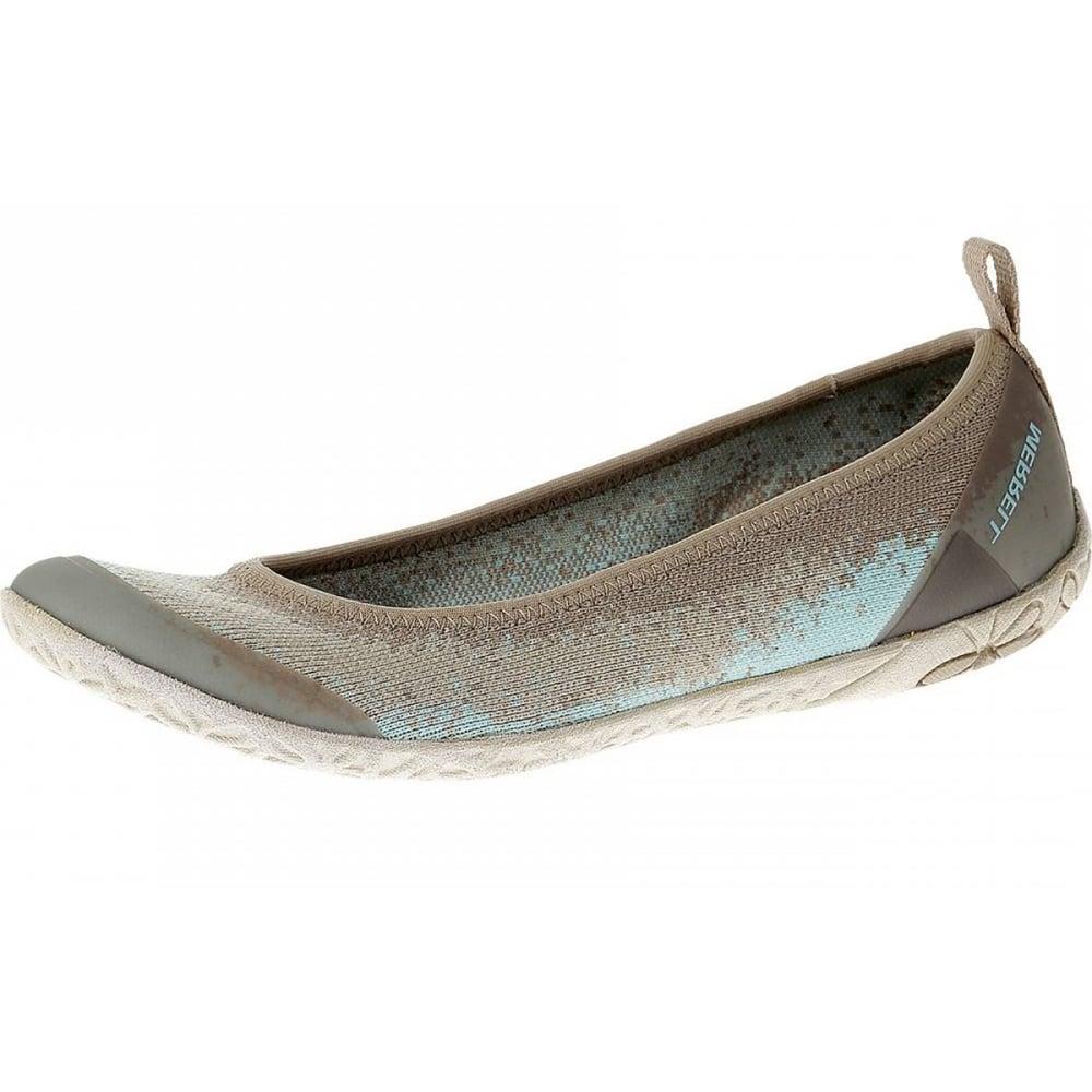 Merrell Mimix Meld Ladies Shoe