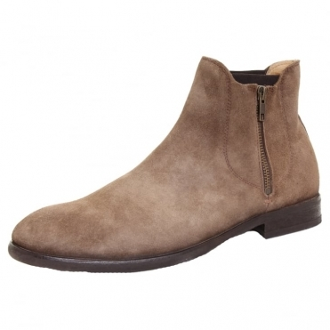 Mitchell Mens Boot