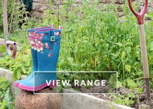 Joules View Range