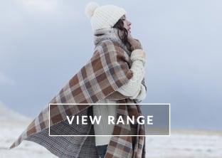 Barts View Range