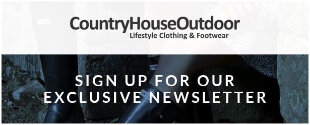 Exclusive Newsletter