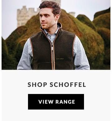 Shop Schoffel