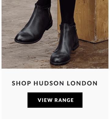 Shop H London