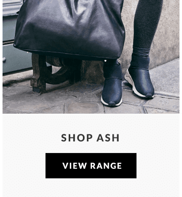 Shop Ash