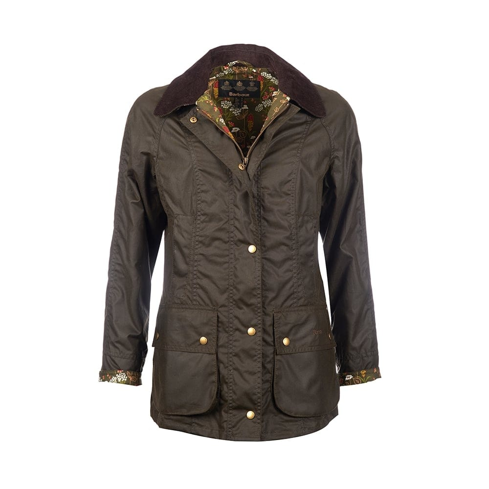 Waxed Jackets. Home; Womens; Waxed Jackets; 26 Products Found. Page. You're currently reading page 1; Page 2; Page Next; Show. per page. Sort By. Set Descending Direction. Barbour Dartford Waxed Cotton Jacket. Now $ More colours available. Add to Wish List Add to.