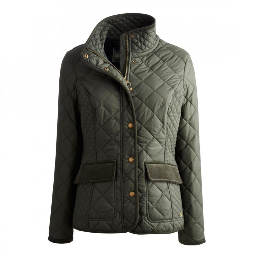 Free shipping and returns on quilted jackets for women at lindsayclewisirah.gq Shop moto jackets, goose down jackets and more. Check out our entire collection.