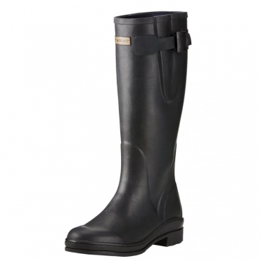 Mudbuster Ladies Boot