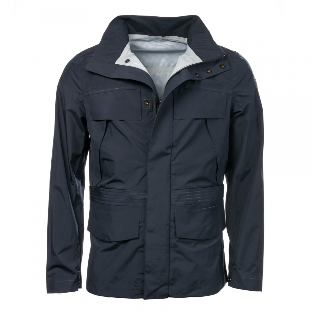 Napapijri Skidoo SL Sum Mens Jacket - Mens from CHO Fashion and ... a1fb9eb1fac3