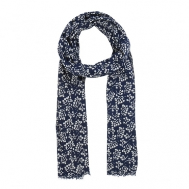 New Everyday Ladies Scarf (AW16)