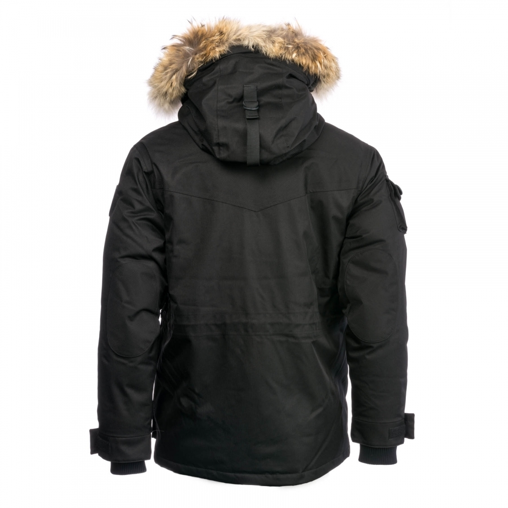 2ab6c6a97bf Barry Mens Jacket