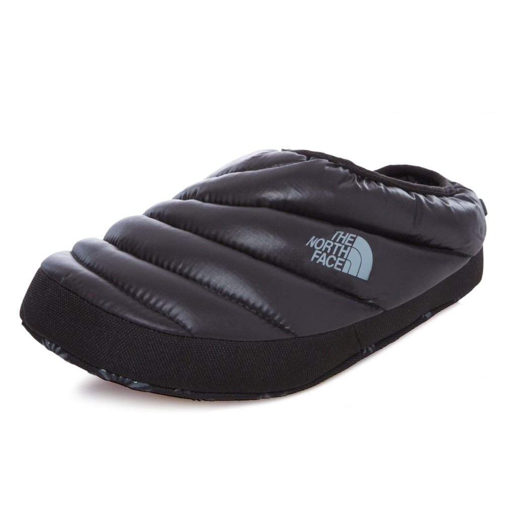 NSE Tent Mule III Ladies Slipper  sc 1 st  Country House Outdoor & The North Face NSE Tent Mule III Ladies Slipper - Footwear from ...