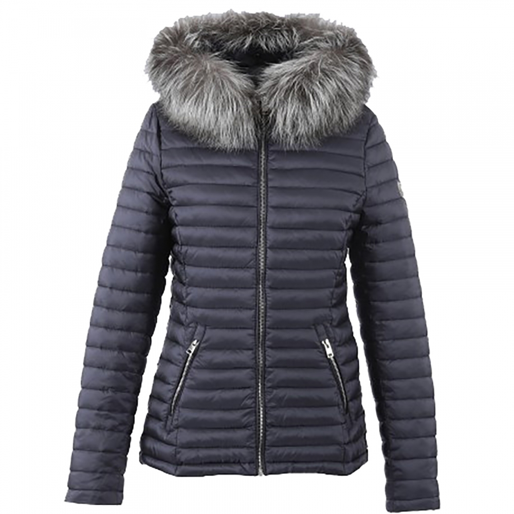 citadium parajumpers