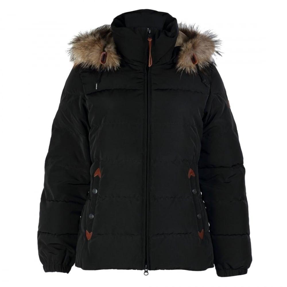 c32777485 Oldhaveny Ladies Jacket