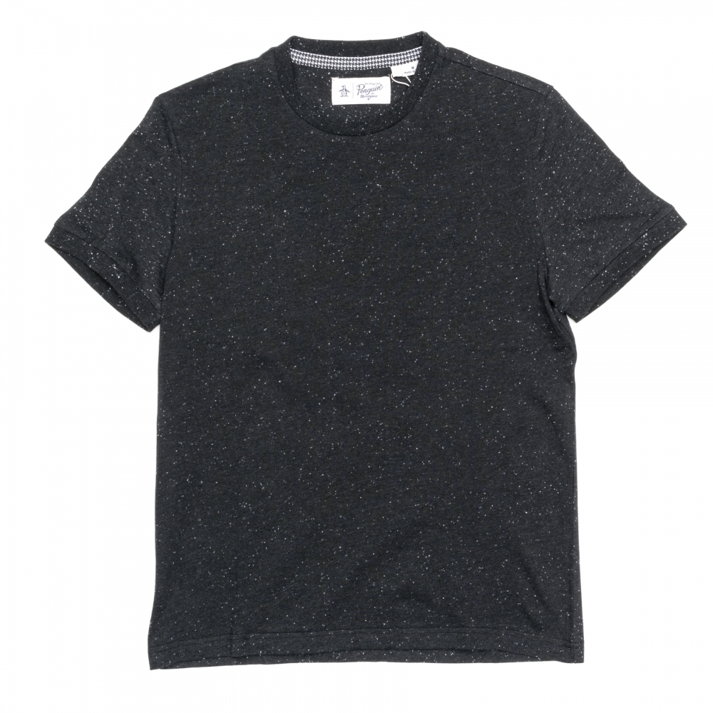 Ongebruikt Original Penguin Nep Short Sleeve Mens T-Shirt - Mens from CHO SU-58