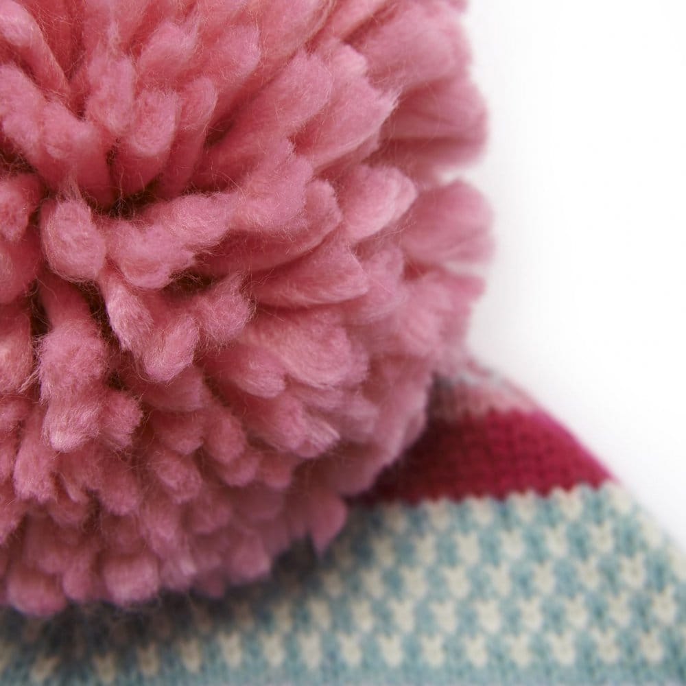 350cb8b1 Joules Orkney Ladies Hat (T) - Accessories from CHO Fashion and ...