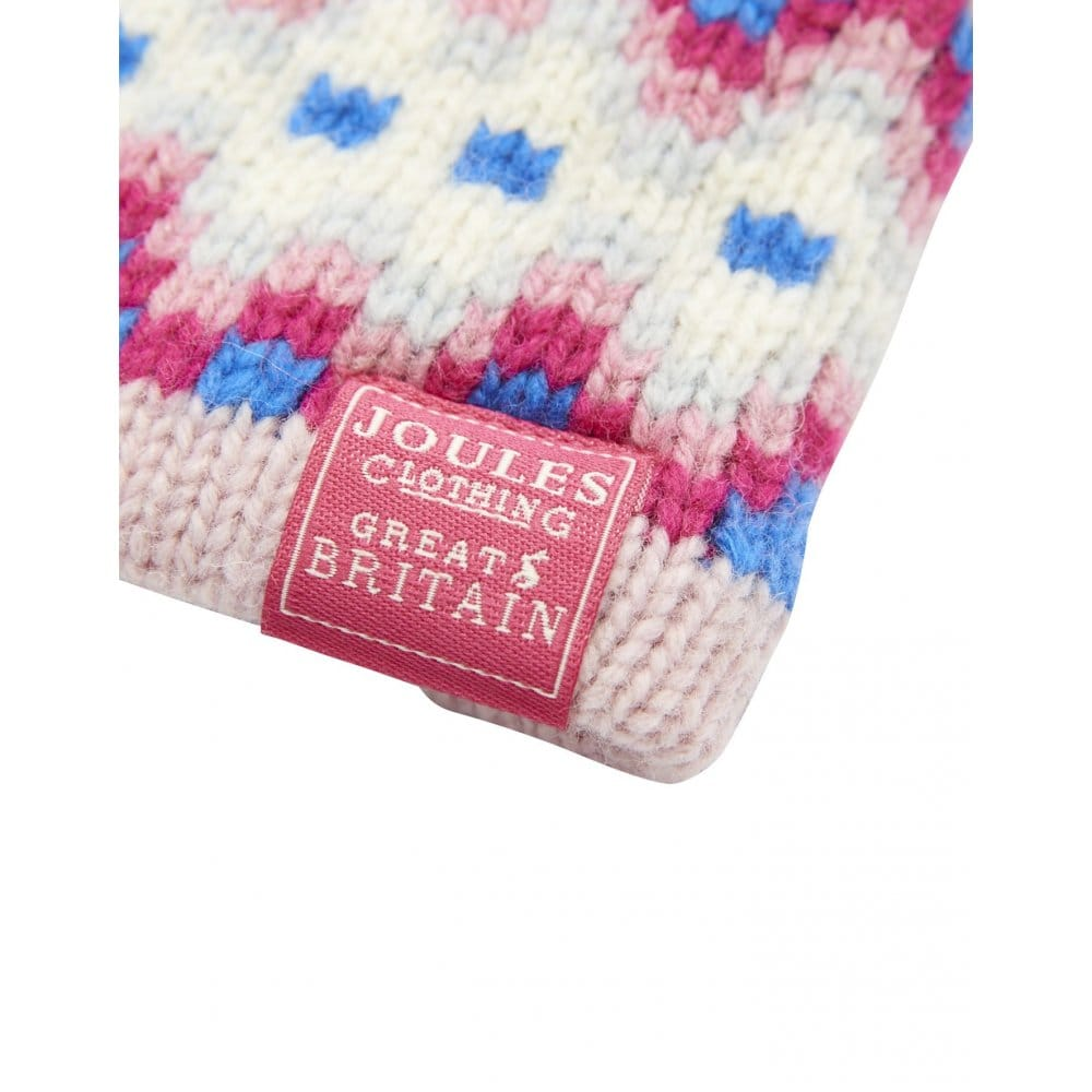 d937a50a Joules Orkney Ladies Headband (T) - Accessories from CHO Fashion and ...