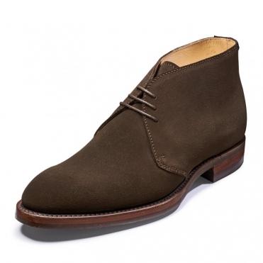 31228125 Barker Chukka Boots Sale