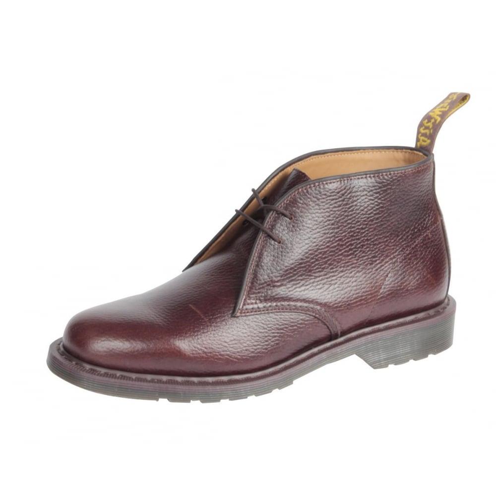 6b13c8c6a3d Oscar Sawyer Mens Desert Boot