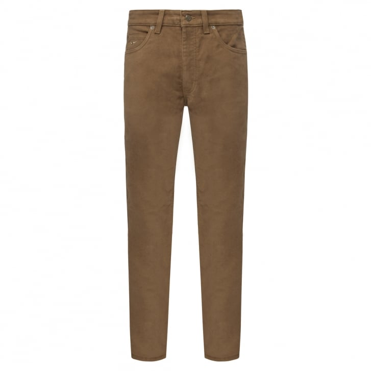 1e74ba62 RM Williams Overseer Luxury 15oz Moleskin Jean - Womens from CHO Fashion  and Lifestyle UK