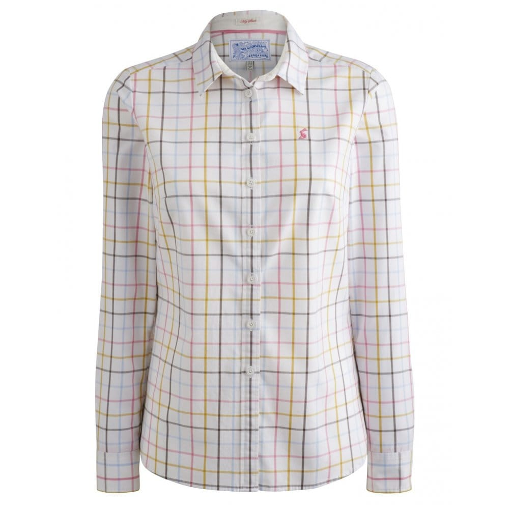 11ebb7bb6a4bb Find great deals on eBay for womens cotton oxford shirt. Shop with  confidence.