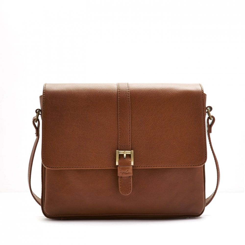 64dc739a0744 Womens Leather Cross Body Bag Uk | Stanford Center for Opportunity ...