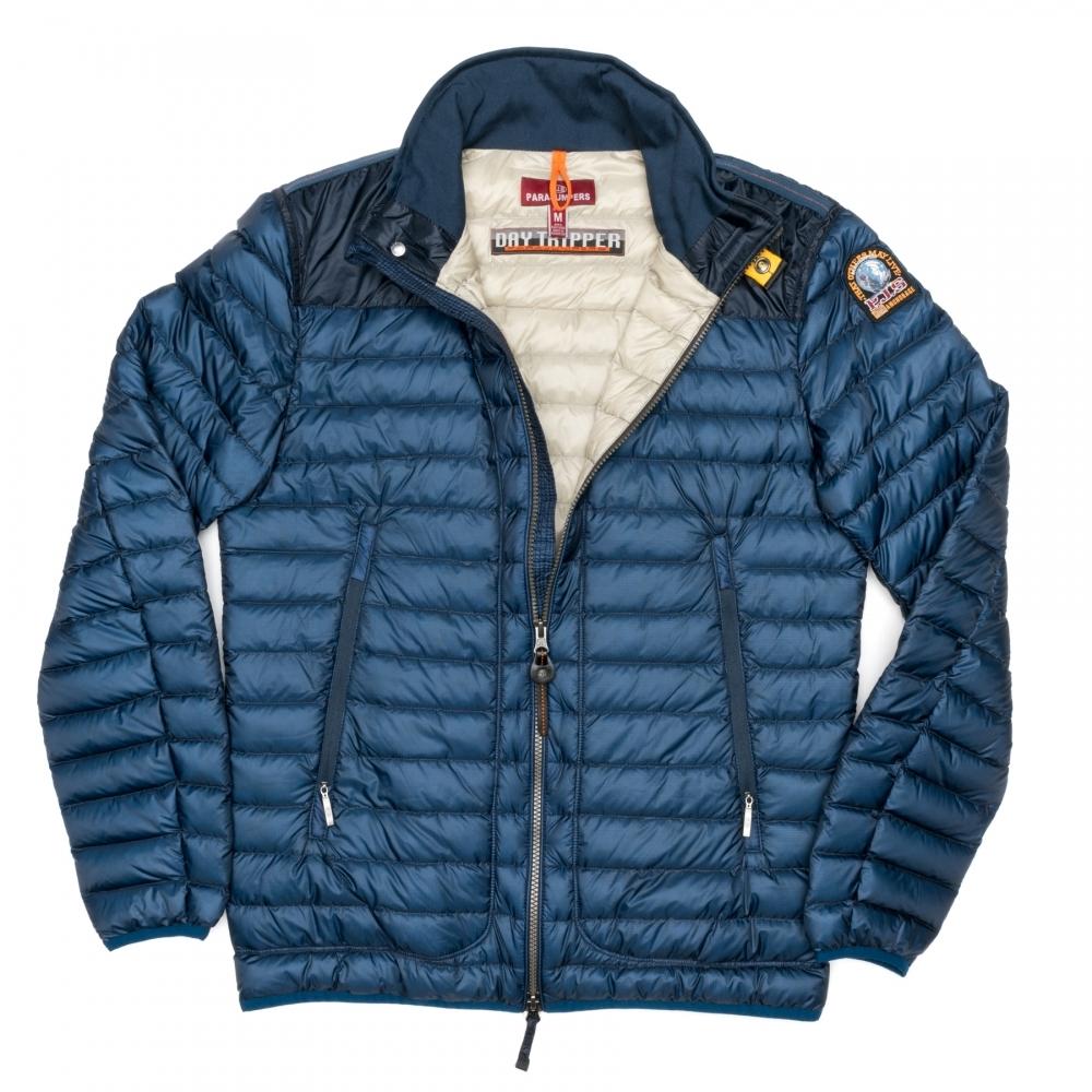 big sale 697b0 1916f Arthur Mens Jacket