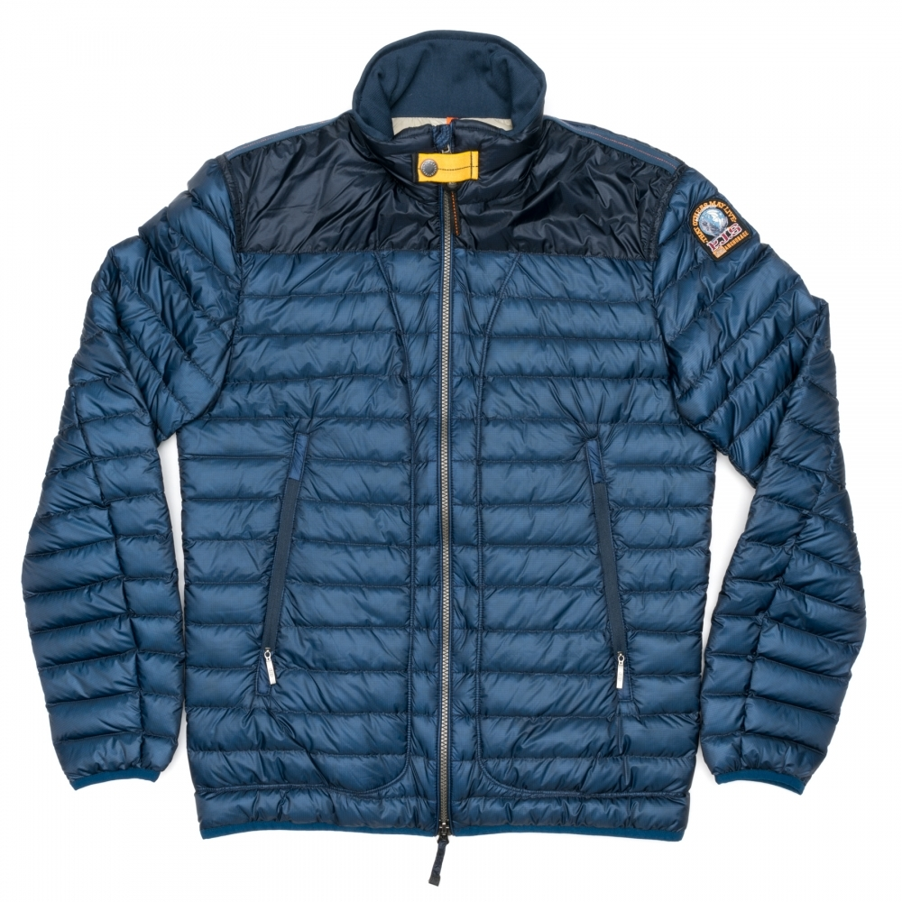 www.parajumpers outlet